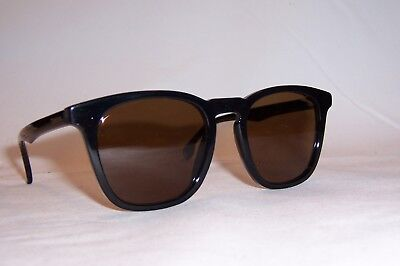 7616487a3962 AUTHENTIC CARRERA SUNGLASSES 143/S 40G9K Yellow Frames Gray Lens ...