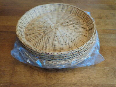 Excellent Wicker Bamboo Paper Plate Holders Contemporary - Best ... Excellent Wicker Bamboo Paper Plate Holders Contemporary Best & Cool Bamboo Paper Plate Holders By Mainstays Pictures - Best Image ...