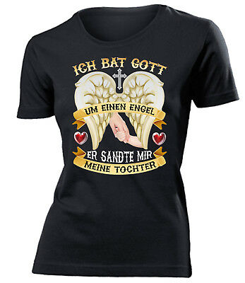 Clothing, Shoes & Accessories s-5xl Ich Bat Gott Ehemann Stylisches T-shirt Men's Clothing