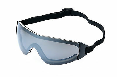 Alpland Sport Goggles Protective Goggles for Talking, Hang Gliding, Parachuting