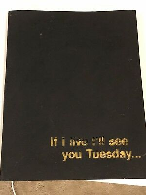 If I live I'll see you Tuesday.., Christies contemporary auction, 12 May 2014