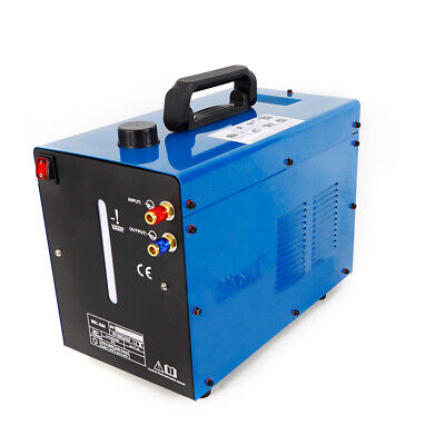 110V CW-3000 Thermolysis Industrial Water Chiller for60/80W CO2 Glass Laser Tube