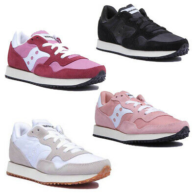 SAUCONY DNX Scarpe Donna Uomo Sneakers Shoes Running Trainer Vintage