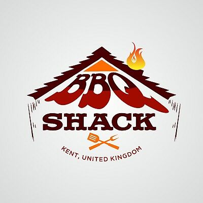 bbqshack.co.uk, bbq-shack.co.uk, bbqshack.uk, bbq-shack.uk domains for sale