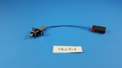 For Samsung Washing Machine Water Temperature Thermistor PP-DC90-10128N