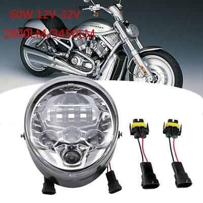 Home 1 Pair Clear Lens Motorcycle Head Light Lamp Front Headlight Headlamp Assembly For Yamaha Yzf R1 2004 2005 2006 Utmost In Convenience