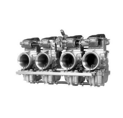 Mikuni RS36-D3-K RS Series Carburetor (RS36-D3-K) - 36mm