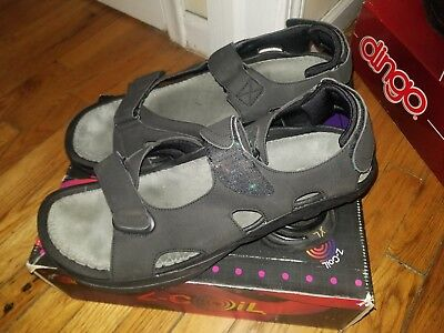 Zcoil Shoes Mens Size