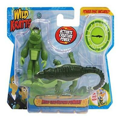 Ak 47 toy assault rifle kid boy machine gun sound military army car wild kratts toys 2 pack creature power action figure set nile crocodile power ne altavistaventures Images