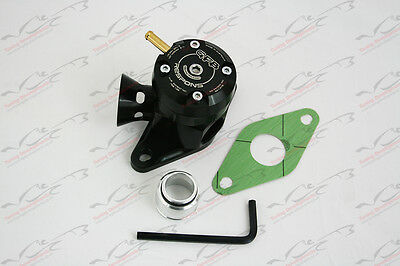GFB Go Fast Bits Respons TMS Blow Off Valve Kit for Mazda 3 & 6 MPS T9002