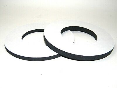 Carpet Cleaning Extractor Vacuum Motor GASKET