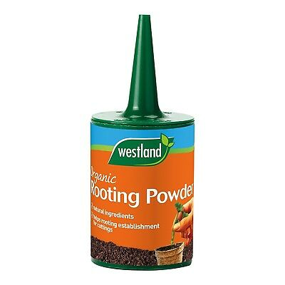 Westland Organic Rooting Powder 100G