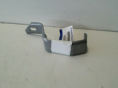 FORD OEM 12-16 Focus Fender-Extension Bracket Right CM5Z16018A