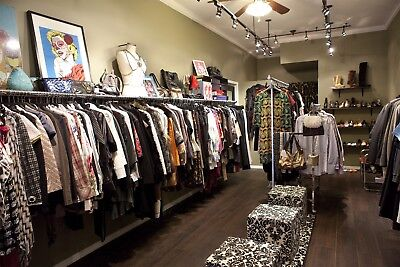Boutique Clothing overstock lot Women's Size Large L