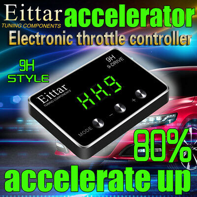 Electronic throttle controller accelerator Pedal Accelerator for ALL DODGE