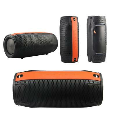 Carry PU Leather Case Bag For JBL XTREME Portable Wireless Bluetooth Speaker