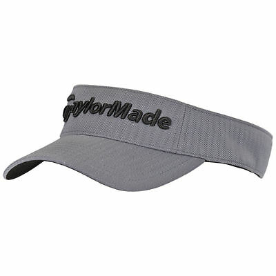 4eb5dceec3a NEW TAYLORMADE GOLF Tour Radar Golf Hat M1 U Pick Color Grey White ...