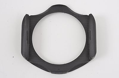 """Exc++ Genuine A Series """"latest Version"""" Cokin Filter Holder, Made In France"""