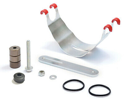 KG Mounting Kit For Air Box Go Kart Karting Race Racing