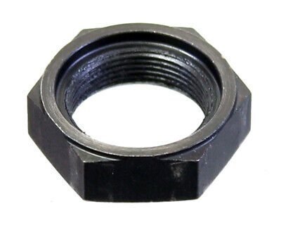 Iame X30 Clutch Block Locking Nut Go Kart Karting Race Racing
