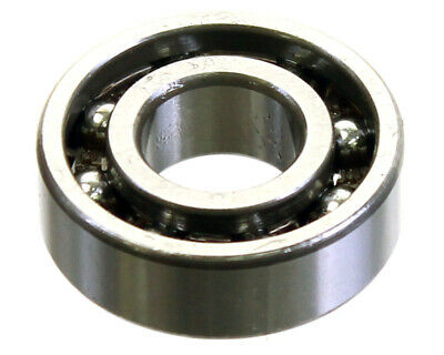 Go Kart Iame X30 Balance Shaft Bearing Small 6202 C4
