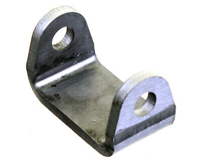 Chassis Stub Axle Yoke Bracket Go Kart Karting Race Racing