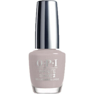OPI Infinite Shine Nail Polish Lacquer ISL75 Made Your Look 15ml