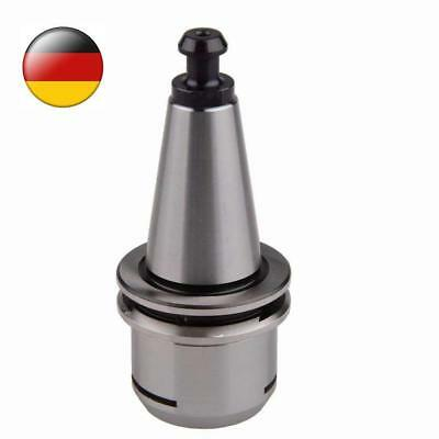 1Pcs ISO20 ER20 Collet Chuck Holder 30,000RPM ISO Spindle Holder CNC Mill