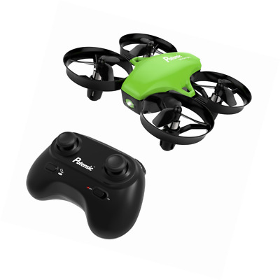 Potensic Mini Avion A20 en image