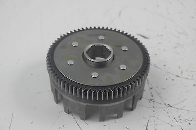 DRIVE HUB COMP ZF 200cc GY UNITED MOTORS ..PART NUMBER: 22150-IA20-0000
