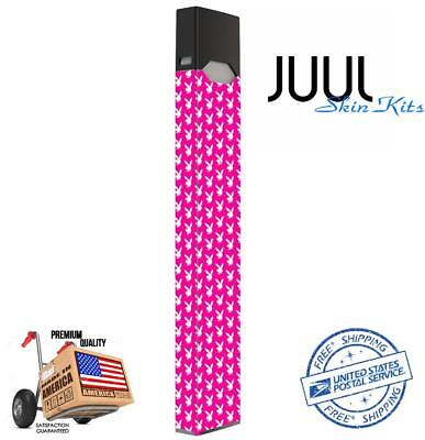 Skin Decal Wrap for JUUL Protective Vinyl Cover Sticker Play Boy Bbunny  3
