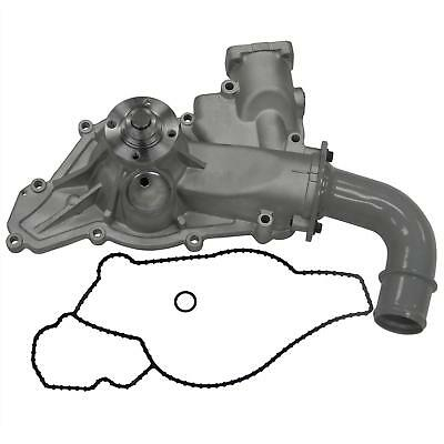 GMB Water Pump 125-5930 Powerstroke 7.3L Diesel Standard-Volume
