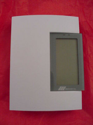 Mammoth 71116201 Thermostat 1 or 2 Stage ACO/MCO Programmable Ships Same Day