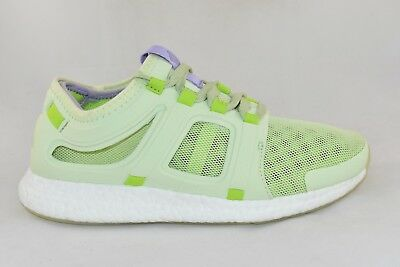ADIDAS CLIMACOOL ROCKET Boost Womens Trainers Running Shoes