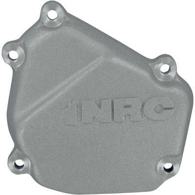 NRC Engine Ignition Cover fits Kawasaki Ninja ZX-10R 2004-2005