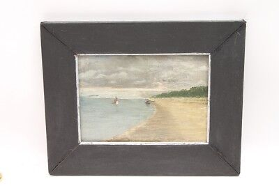 Very Beautiful Old Picture Frames with Picture Wood Frame Old Vintage