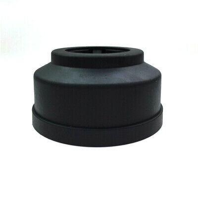 Corghi Tire Balancer Quick Release Wing Nut /& Pressure Cup 5-101514 40mm