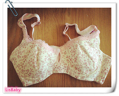 "Maternity Bra【FREE POSTAGE】CLOSING DOWN SALE ""Brand New"""