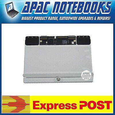 "Air 13"" A1466  2011-2012 Trackpad Touchpad"