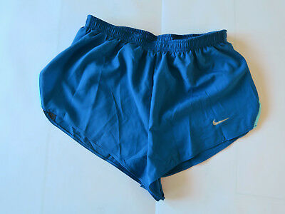 Nike Running Run Shorts Laufhose Stay Cool Dri Fit Sprinthose Sprint Neu Laufen