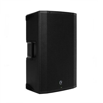 """Mackie Thump15A Powered Loudspeaker Single 1300W 15"""" High-Output Woofer NEW"""