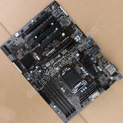ASROCK Z77 EXTREME3 INSTANT BOOT DRIVERS WINDOWS