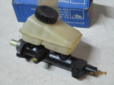 Pompa Freni Opel Commodore B - Ate - Diametro 23 Mm - Nuova - Originale