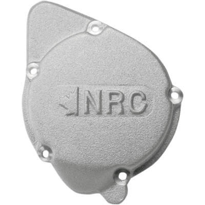NRC Engine Ignition Cover #4513-332 Suzuki Bandit 1200/Katana 1100/GSXR1100
