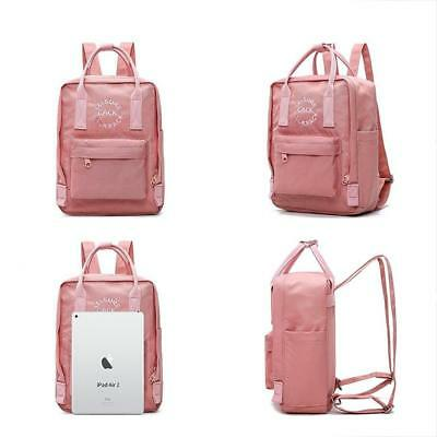 2fa599e4bb9a CUTE DURABLE TODDLER Backpack For Preschool Kindergarten Little Girl ...
