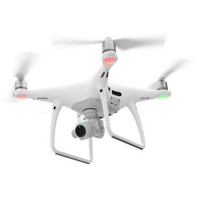droneshow.co.uk, drone-show.co.uk, droneshow.uk, drone-show.uk domains for sale