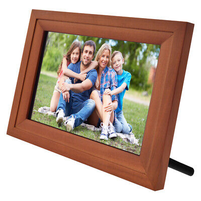 Nixplay Wifi Cloud Frame 12 Inch W12a Display It Your Way Original