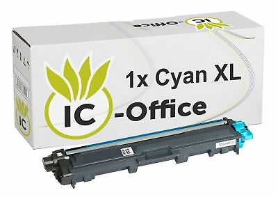 Ciano Toner Per Brother Hl3140 Hl3150 Hl3170 Mfc9140 Mfc9340 Mfc9330 Dcp9020