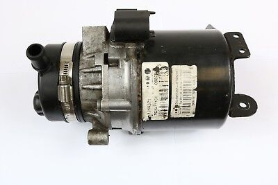 MINI BMW Cooper One / S R50 R52 R53 Electric Power Steering Pump 7625477110