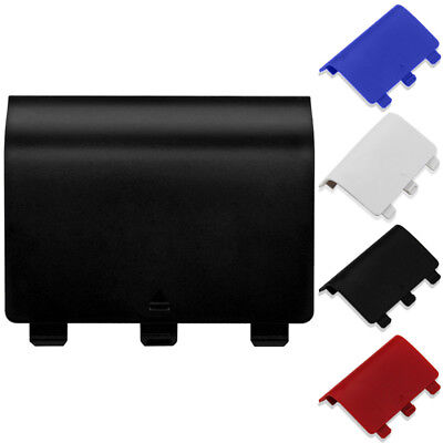 Battery Pack Back Cover Shell For Xbox One Wireless Controller V Replacements